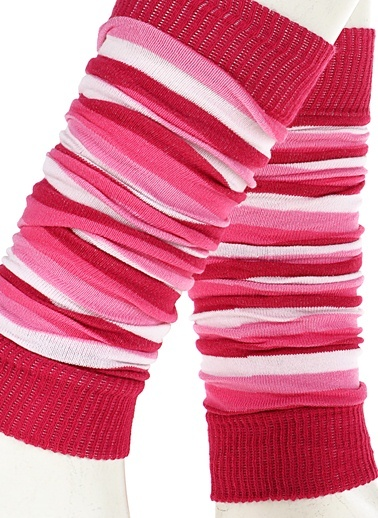 Çorap Socksart